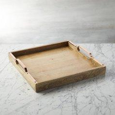 beck-tray
