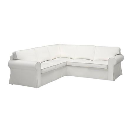 ektorp-sectional-seat-corner-white__0386506_PE559148_S4