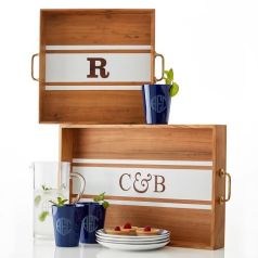 striped-wood-acacia-tray-b