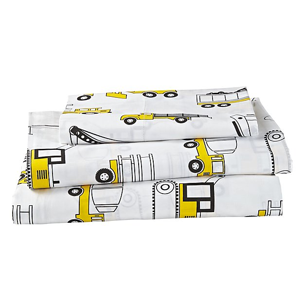 builders-sheet-set-twin