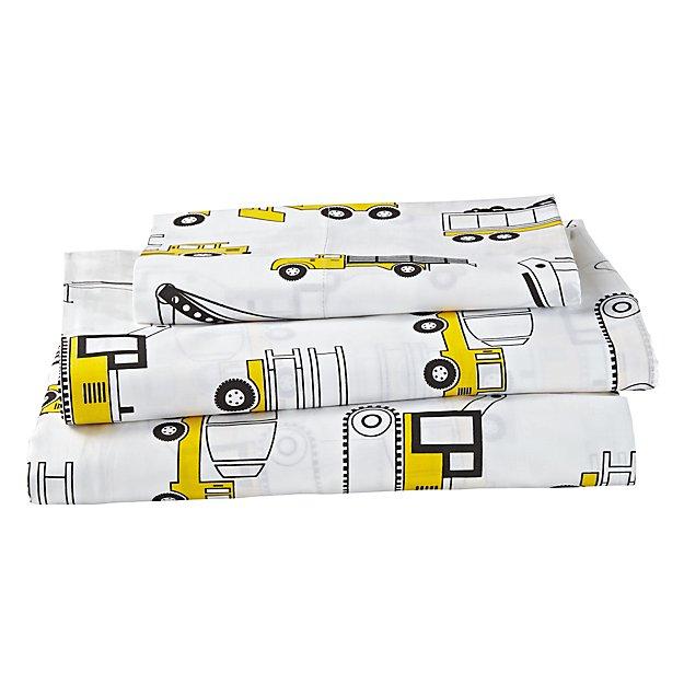 builders-sheet-set-twin